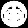 logo含文字-2800x800S.png