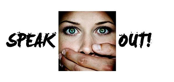DV speak out.jpg
