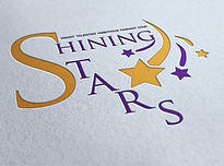 shiningstar_Letterpress.jpg
