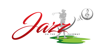 DJ_FairWay_CLR_100118-Logo.png
