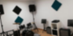 photo studio 1.jpg