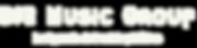 Logo Transparente_Sololetras.png