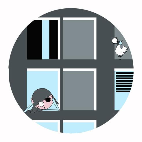 DET-ROOMS.jpg