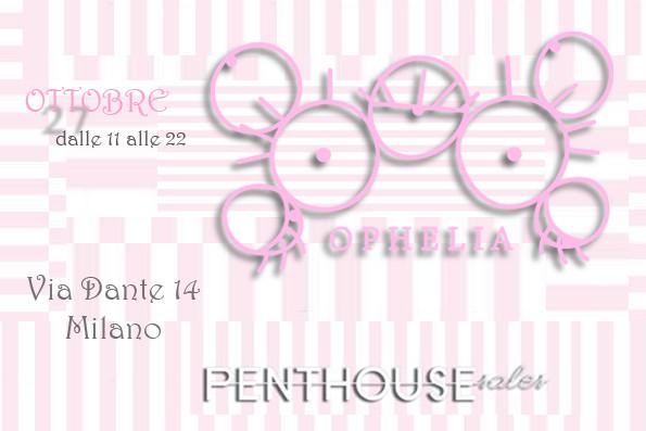 penthouse-27ott'13 copy.jpg