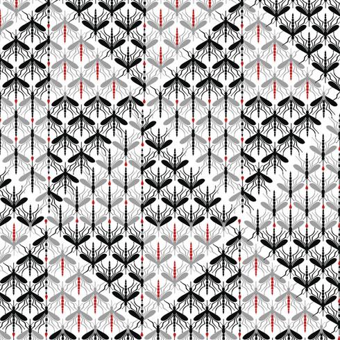 moscos-2.jpg