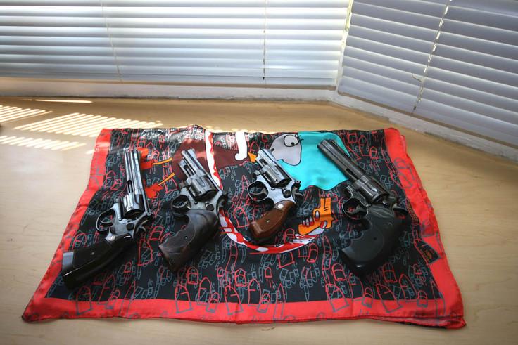 OPH_br_pistola_01.jpg
