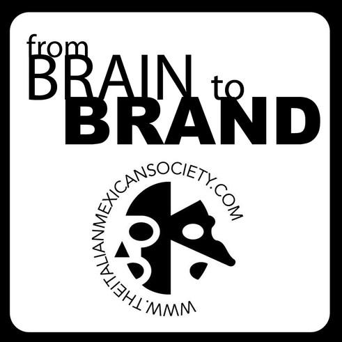 from brain to brand.jpg