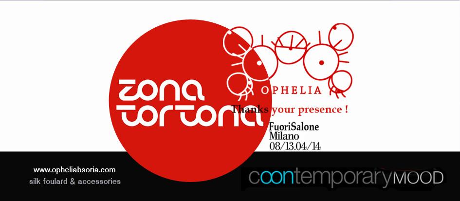 tortona3.jpg