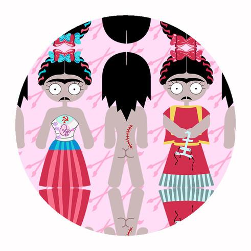 d-corset.jpg
