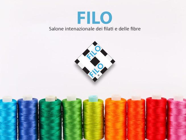 filo_salone_internazionale_dei_filati_fi