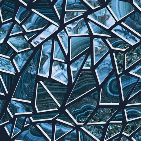 marmol.jpg