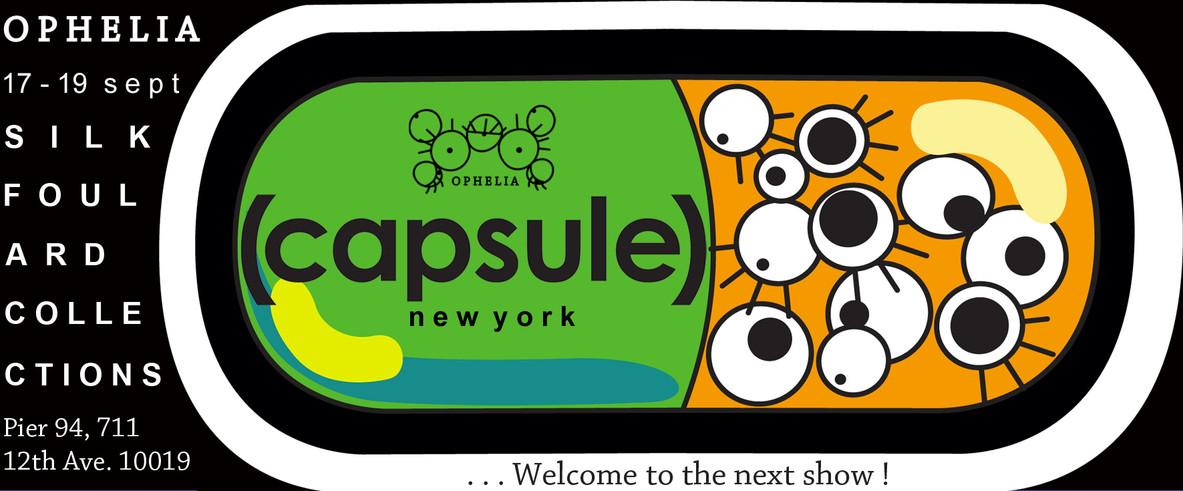 CAPSULE2-fb.jpg