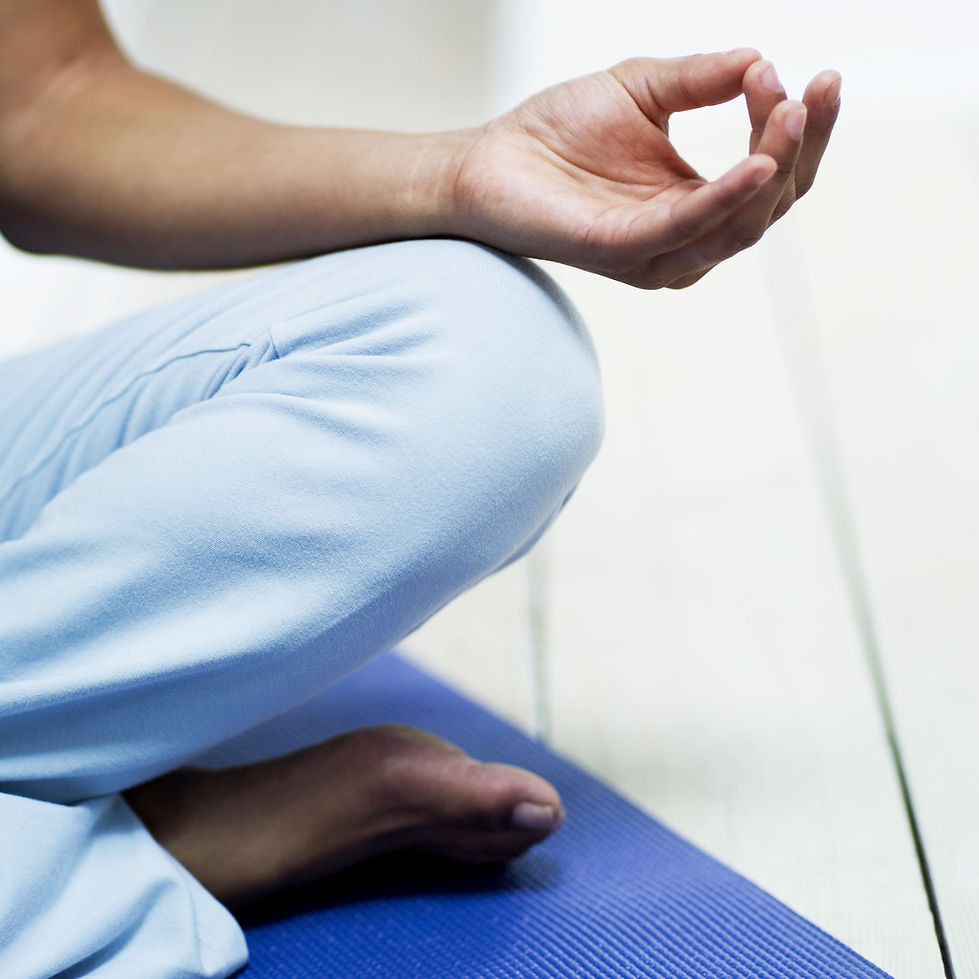 sport, massage, nieuwegein, utrecht, carenetics