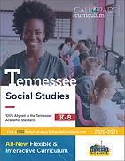 Tennessee_Curriculum_Catalog.jpg