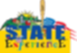 STATE-EX-logo.png
