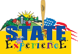 STATE-EX-logo.png