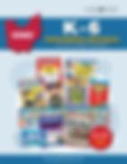 OH-Supplemental-Catalog.jpg