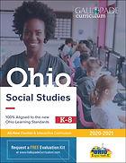 OHIO_Curriculum_Catalog.jpg