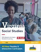 Virginia_Curriculum_Catalog.jpg