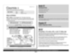 VATE3_TXT_Page_07.jpg
