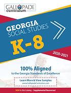 Georgia_Curriculum_Catalog.jpg