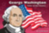 DR001_G_Washington.jpg