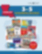 LA-Supplemental-Catalog.jpg