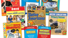 OH / 5th Grade - Supplemental Resources