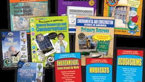 GA 7th Grade - Supplemental Resources