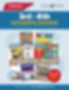 TN-Supplemental-Catalog.jpg