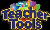 TeacherTools_Logo.png