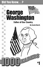 RE001 Washington, George HSGS.jpg