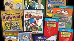 LA / 4th Grade - Supplemental Resources
