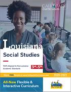 Louisiana_Curriculum_Catalog.png