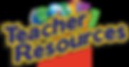 Teacher-Resources-Logo.png