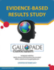 Gallopade-Evidence-Based-Results-Researc