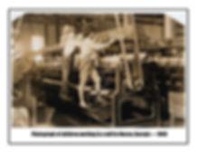 TN-TBGALLERY-5_Page_016.jpg