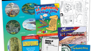 TN / 2nd Grade - Supplemental Resources