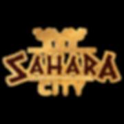 sahara city.png