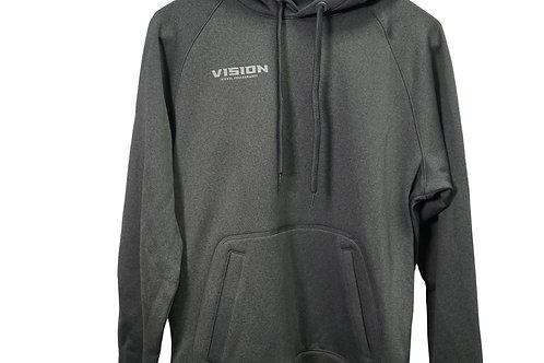 VDP Hoodie Sweatshirt