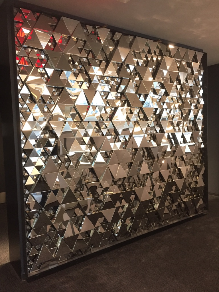 RioTinto Mur Titanium
