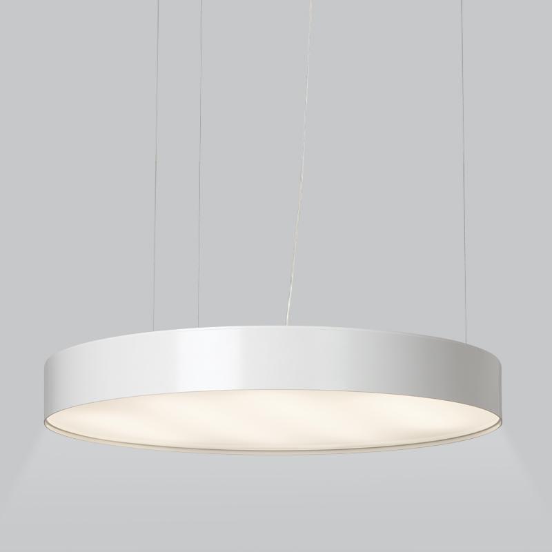 Eureka lampes area2