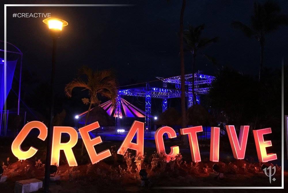 Lettres Creactive 2