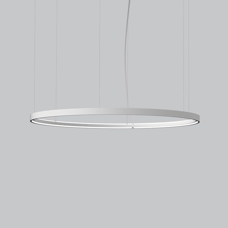 Eureka lampes cycle3