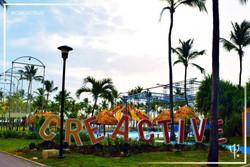 Lettres Creactive 1