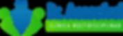 Logo_Dr._Acessível.png