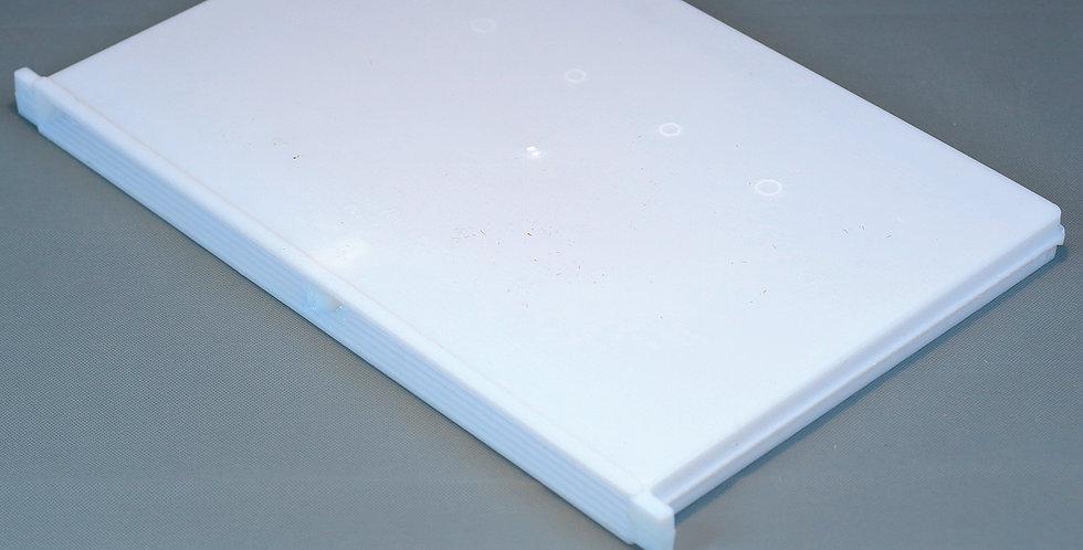25.700 Nourrisseur-cadre en plastique