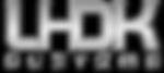 logo_LHDK_1920x1080 copie copie.png