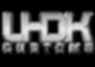 logo lhdk pour site.png