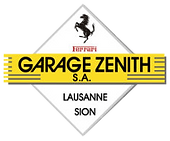 logo zenith our site.png